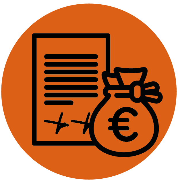 Nomina-pension